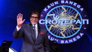 KBC-Registration-for-Jio-User