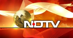 NDTVlogo