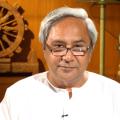 Naveen-Patnaik