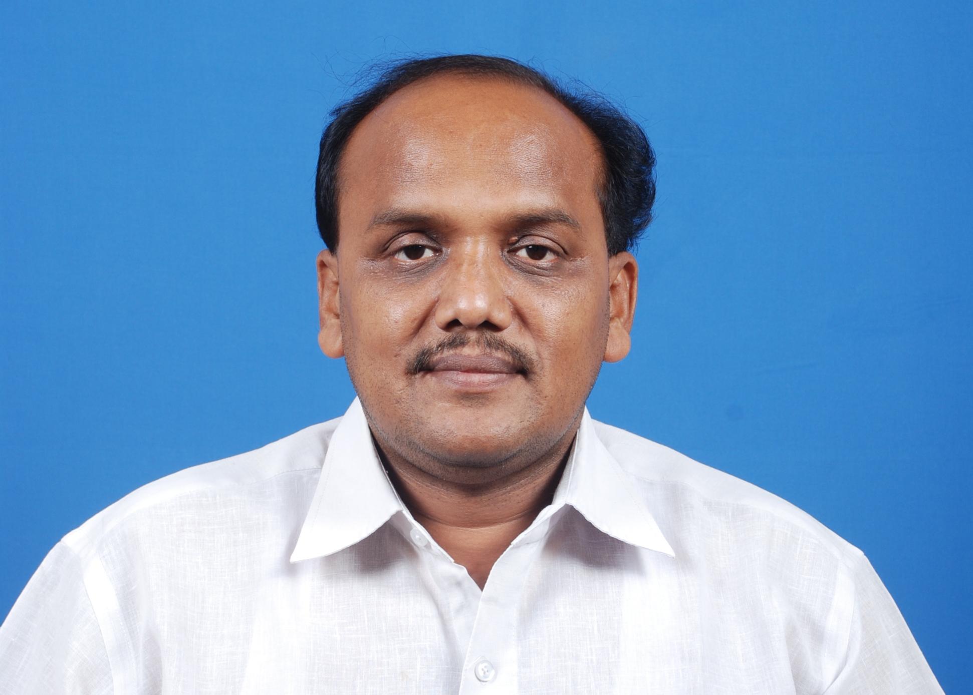 Pravat-Ranjan-Biswal