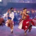 Ranveer-and-Deepika-