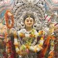 bhubaneswar puja