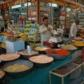 Spice_market-India