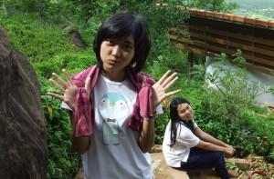Thai-Girls2