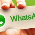 whats app undertake to supremecourt
