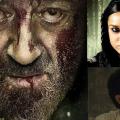 box-office-haseena-bhoomi-newton