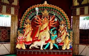 durga-puja-celebration-in-kolkata