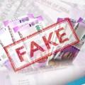 fake- 2000 note