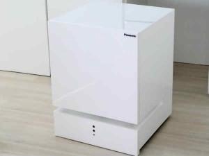 fridge-05-1504605795