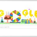 google-doodle-19th-birthday