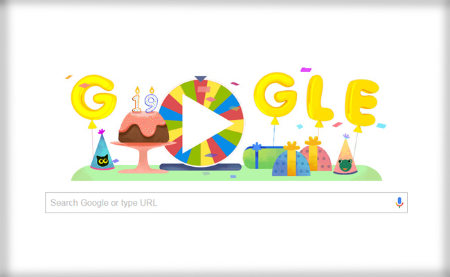 google-doodle-19th-birthday