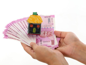 home-loan 3
