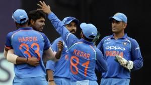 india-australia-cricket_d25b880e-a43a-11e7-ab18-a47b6e18222b