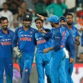 india-v-australia-2nd-odi-at-kolkata_0d70cbf6-9ee7-11e7-a38e-8ee9fe2ac8e7