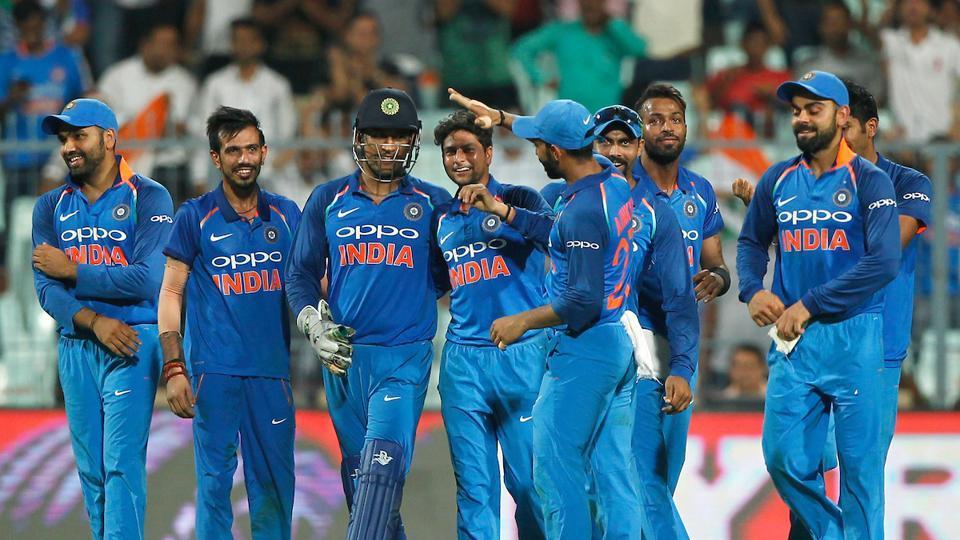 india-v-australia-2nd-odi-at-kolkata_0d70cbf6-9ee7-11e7-a38e-8ee9fe2ac8e7