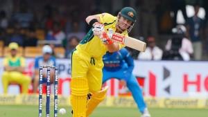 india-v-australia-4th-odi-at-bangalore_aeb3a20c-a425-11e7-84eb-85ab3d3e2a90