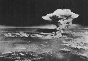 japan-bomb-victim