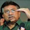 'Dawood Ibrahim may be in Pakistan', says Musharraf