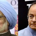manmohan and jaitley