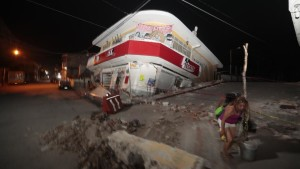 mexico-earthquake_b66646f4-9dc6-11e7-9c3b-8e901839ece0