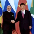 modixii-and jinping
