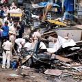 mumbai blast 2