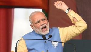 narendra-modi-