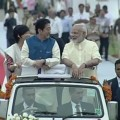 india and japan prime minister