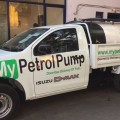 petrol-home-delivery-india-