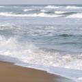 puri-beach