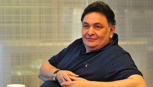 rishi-kapoor-lead-gettyimages-477631679_730x419