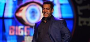 salman-khan-charging-rs-11-crores-per-episode-for-bigg-boss-111400-1506511609_1100x513