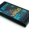 smartphone-virus-
