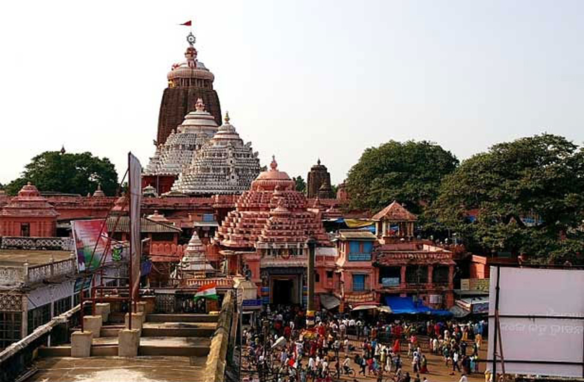 sri-jagannatha-temple1