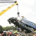 utkal-express-derailment
