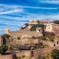 2nd-largest-wall-of-the-world-kumbhalgarh-rajasthan