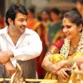 prabhas will marry anushka