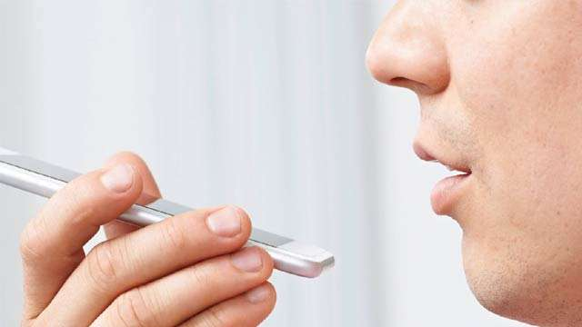 voice-based-authentication-