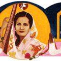 begum-akhtar-birthday-doodle-google-celebrates-mallika-e-ghazals-103rd-birthday