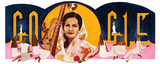 begum-akhtar-birthday-doodle-google-celebrates-mallika-e-ghazals-103rd-birthday
