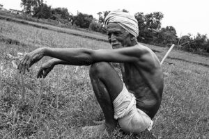 4000-farmer-commiting-suicide-in-india