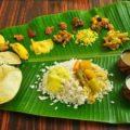 health-benefits-eating-on-banana-leaf