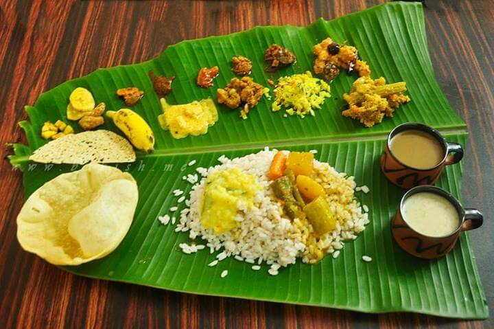 health-benefits-eating-on-banana-leaf