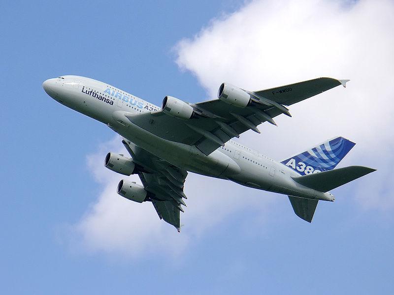 charter-aircraft-like-ola-uber