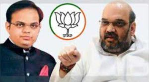AMIT-SHAH-AND-SONS