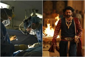 Baahubali_surgery_collage