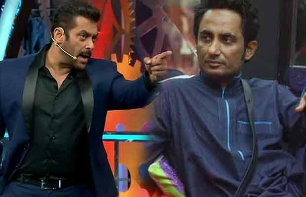 Bigg-Boss-11-Salman-Khan