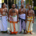 36 Non-Brahmins & 6 Dalits to Undertake Priestly Jobs in Kerala