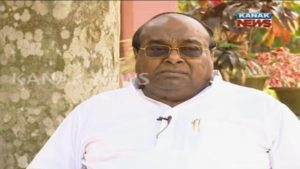 DAMA ROUT1