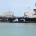 paradip-port-gets-its-first-ever-crude-oil-shipment-from-us